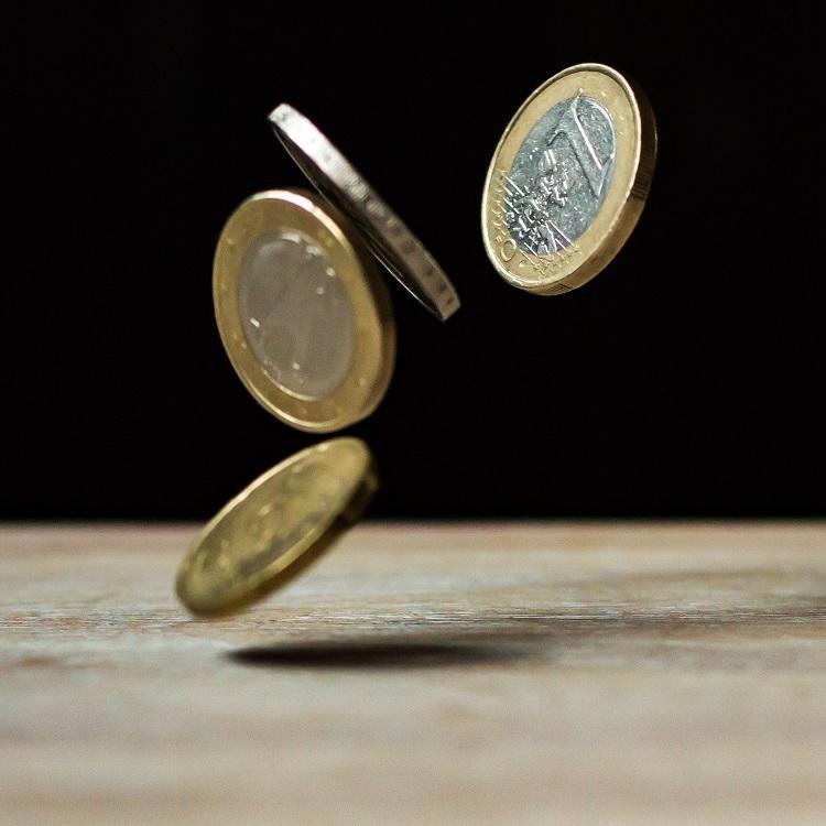 Tartsuk inkább TBSZ számlán a pénzünket!, COVID-19, koronavírus, korona