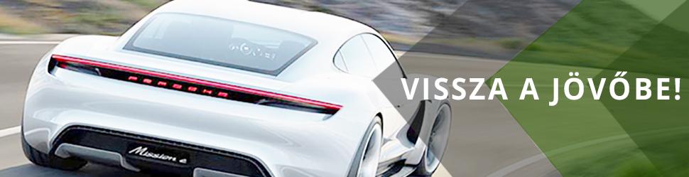 jövő, elektromos, elektromos autó, COVID-19, koronavírus, korona